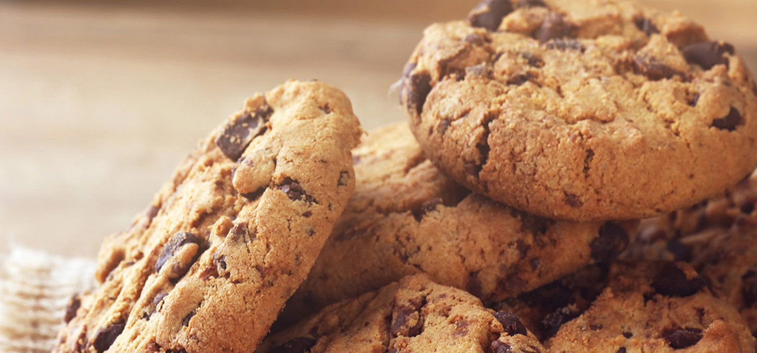 COOKIE POLICY FOR HOTEL AURA WEBSITE